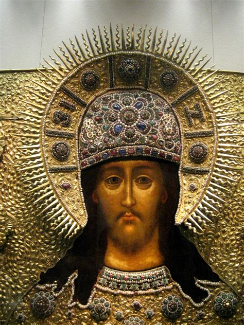 File:Icon pantocrator detail.jpg - Wikimedia Commons