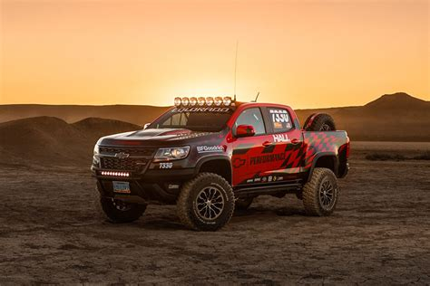 chevy jeep jeep chevy seek bigger of truck suv accessories market