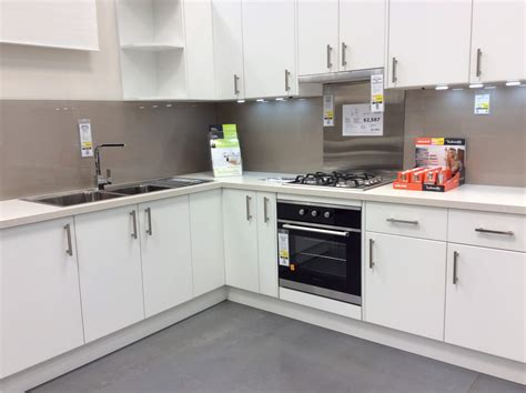bunnings kitchens design bunnings kitchens design bunnings kitchens designs and modular diy kitchen range bunnings