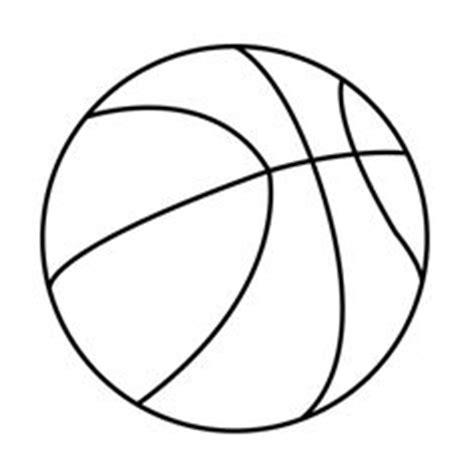 1000 Images About How To Draw On Pinterest How To Draw Draw And Shading Techniques Basketball Lines Template