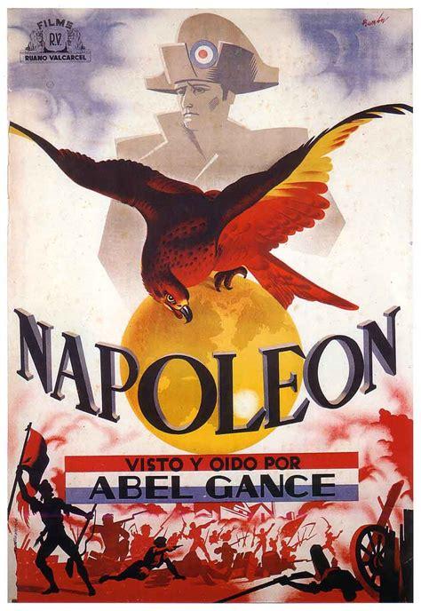 abel gance marseillaise cineblog net 187 blog archive 187 0203 las mejores