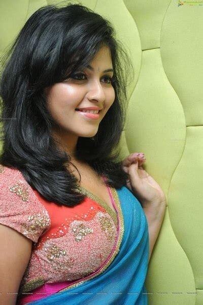 actress height list anjali actress age husband marriage height weight