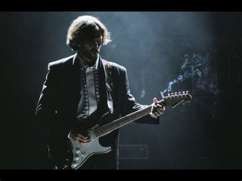 bad eric clapton eric clapton bad official