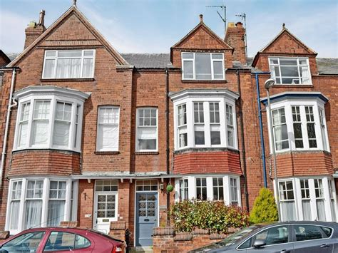 4 bedroom property in filey 4 br vacation cottage for