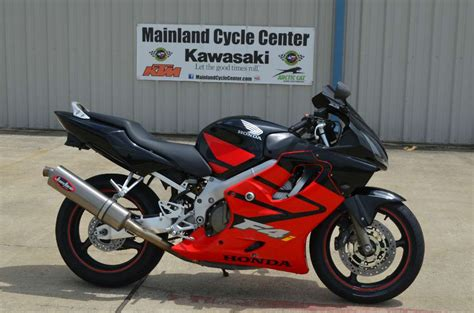 used honda cbr600 for sale page 1 used cbr600f4i motorcycles for sale