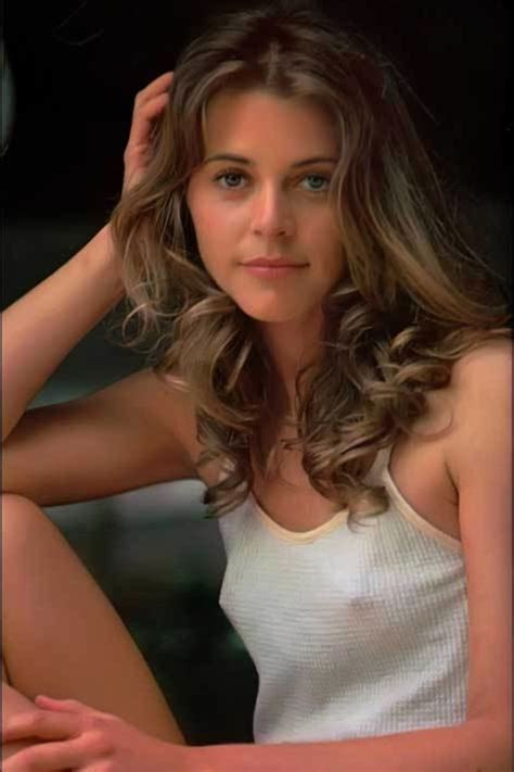 Lindsay Wagner Sitcoms Online Photo Galleries