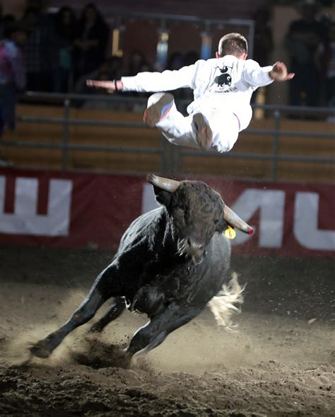 tattoo expo cow palace 2017 2017 grand national rodeo at cow palace in san francisco