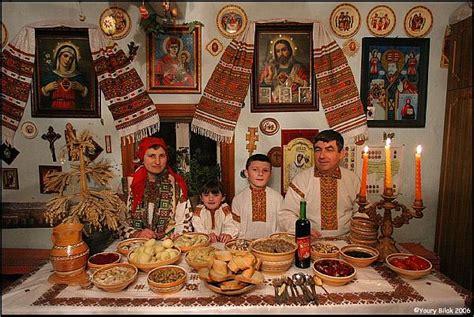 images of christmas in ukraine ukrainian christmas traditions devtome