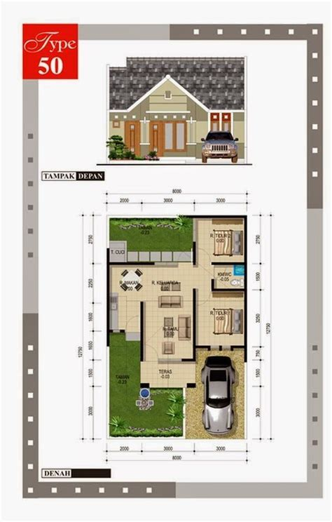 images  tiny house cabin  pinterest