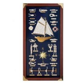 nudos marineros decorativos comprar cuadros de nudos marineros decorativos avi 241 o