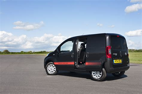 fiat companies fiorino trendy fiat tourist sector companies with