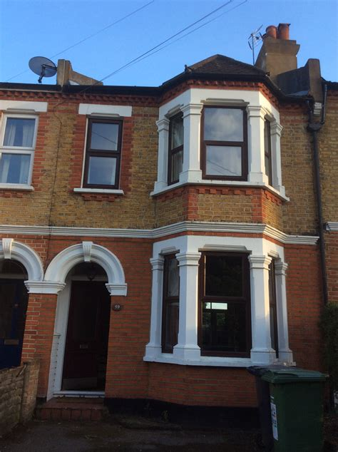 Victorian house   housenumber59