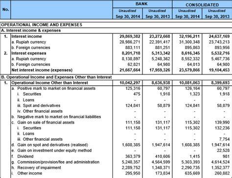 bca ubud swift code bca is indonesia s largest public company by market