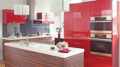 reve de cuisine assemblage atypique dans une cuisine de r 234 ve les id 233 es