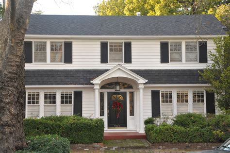 exterior arch portico front entry traditional entry philadelphia by cushing custom homes terrific window shutters decorating ideas