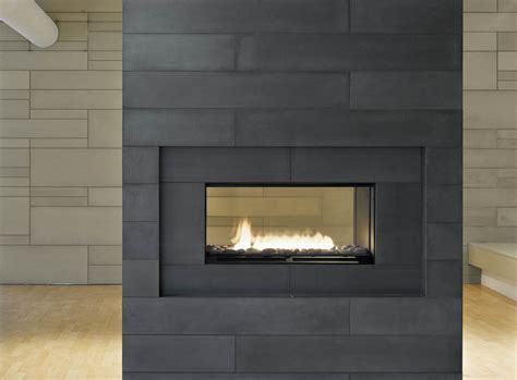 fireplace tiles charcoal 2 paloform
