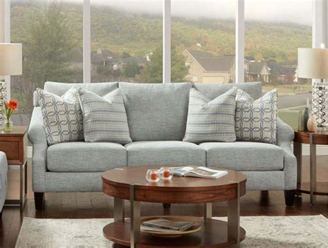 living room on sale epic sale on living room furniture gardner white