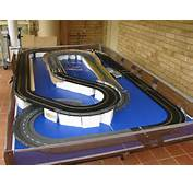 4X8 Track Layouts  Page 2 Slot Car Illustrated Forum