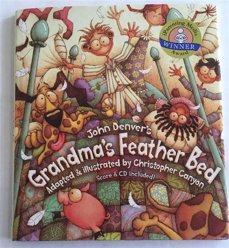 john denver grandma s feather bed john denver grandma s feather bed 28 images grandma s
