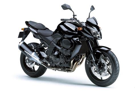Günstige Gebrauchte Motorräder Mit Abs by Kawa Z750 Gebraucht Motorrad News