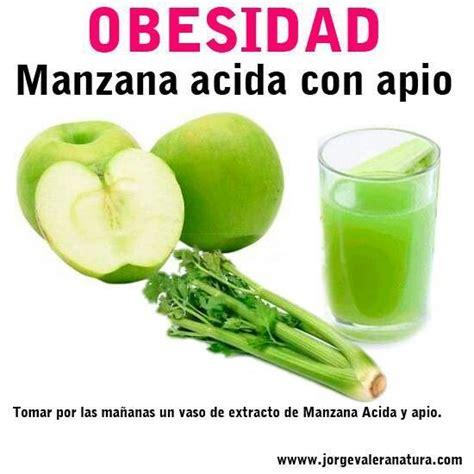 Detox Juice For Celiac by Sue 241 O Tranquilo Salud Y Deporte