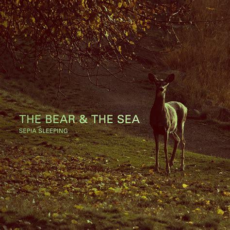 by the sea comingsoonnet nueva forma various album artwork on behance