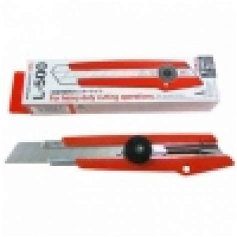 Cutter Kenko L 500 By Sasongoyudan cutter kenko l500