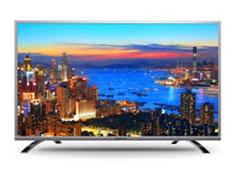 Tv Panasonic Th 43dx400g panasonic 43dx400g 43 ultra hd 4k smart tv didik