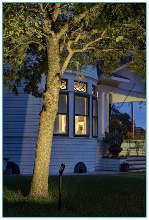 12 Volt Landscape Lighting Parts Landscape Lighting Volt Images Home And Lighting Design