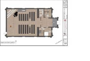 Sanctuary Floor Plans Visualizations Of Our Proposed Expansion Unitarian