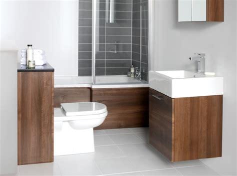 Impressionnant Finition Mur Salle De Bain #1: vanit%C3%A9-salle-bain-design-moderne-bois-forme-carr%C3%A9e.jpg