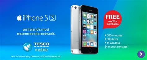 tesco mobile top up tesco ie shopping bringing the supermarket to you