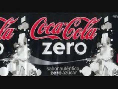 imagenes subliminales coca cola mensajes subliminales de la coca cola youtube