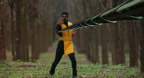 why ninjas are film s favourite characters amc international why ninjas are film s favourite characters amc international
