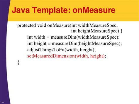 templates for jsp pages jsp template tutorial registration and login exle with