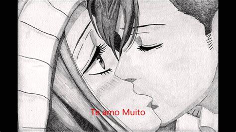 imagenes de anime otaku life amor otaku youtube
