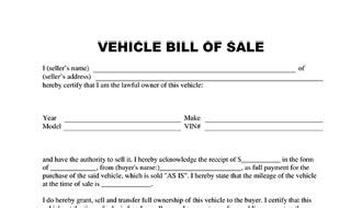 Index Of Wp Content Uploads Downloads Thumbnails Bill Of Sale Template Michigan