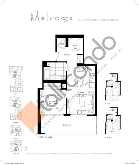 alexis condo floor plan alexis condo floor plan floor plans alexis floor plan
