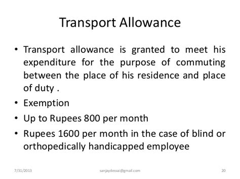 allowances exempt under section 10 incomes exempt from tax under section 10