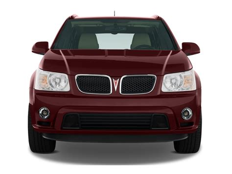 best auto repair manual 2008 pontiac torrent regenerative braking 2006 pontiac torrent reviews and rating motor trend autos post