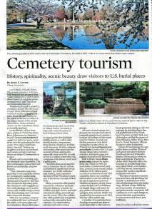 travel section jennifer geoghan novels wells family genealogy page 4
