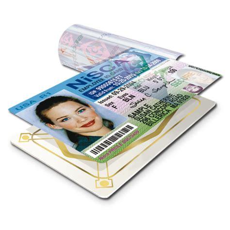 hologramas  tarjetas plasticas
