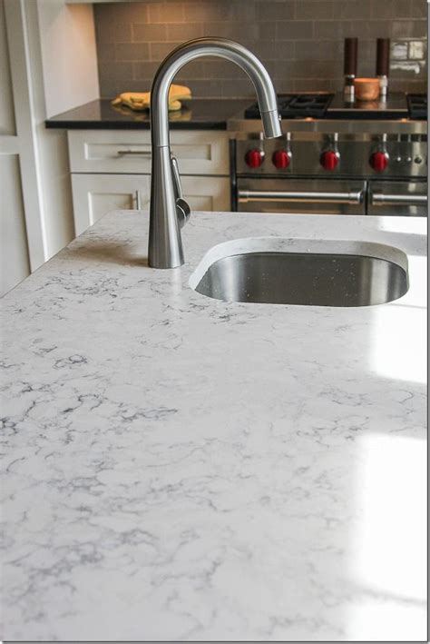 Silestone That Looks Like Soapstone 56 Best Images About Home Decor On Photo