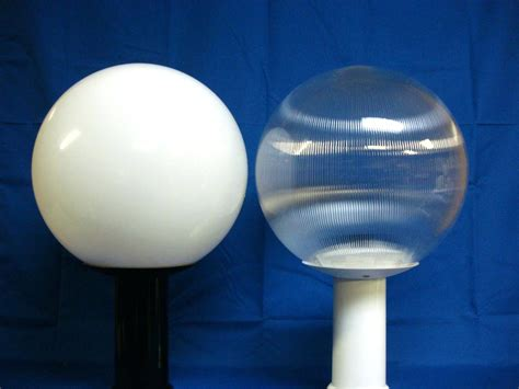 Replacement Globes For Outdoor Lighting Malibu Landscape Lighting Replacement Globes Lighting Ideas