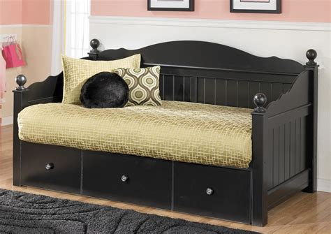 trundle beds for sale cheap daybeds for sale cheap daybed buy quality daybed sofa directly from china rattan