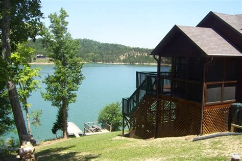 Lake Front Cabin Rentals by Sunset 039 Jpg Resize 720 2c480