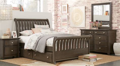 girl full size bedroom sets girls full size bedroom sets bedroom full size bedroom