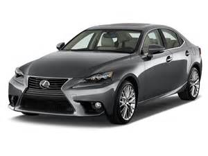 Lexus Is 250 Price 2015 2015 Lexus Is 250 Review Ratings Specs Prices And 2016