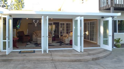 Enclosed Patio Designs Magnificent White Enclosed Porch Enclosed Patios Designs
