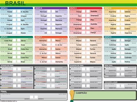 tabela copa da rssia 2018 inprimir tabela sorocaba